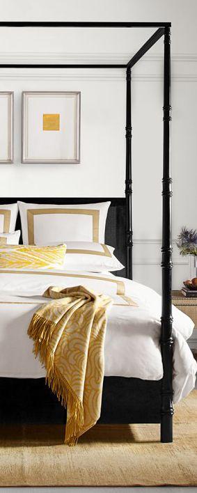 588 Best Luxury Bedding Sets Images On Pinterest