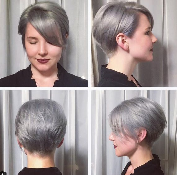 17 best ideas about Coiffure Nouvel An on Pinterest | Maquillage ...