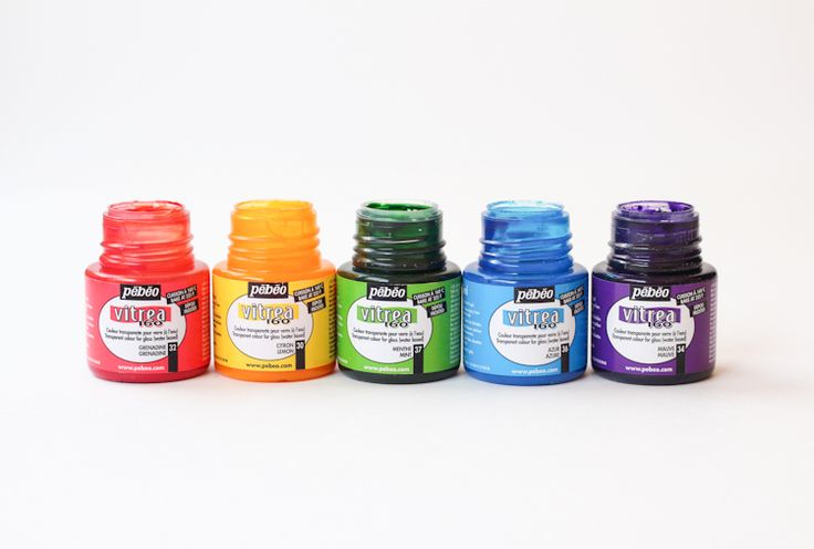 need to get these paints for food safe glass and ceramic painting!