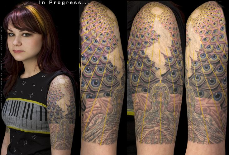 17 best images about tattoo designs amp piercings on