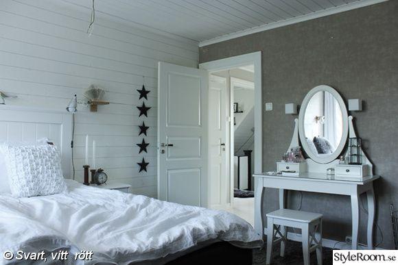 Интерьер советы дизайн, интерьер, макияж стол IKEA, спальня после ремонта, ремонт в спальне