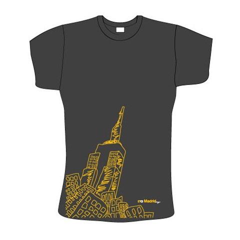 $120 T-Shirt 10
