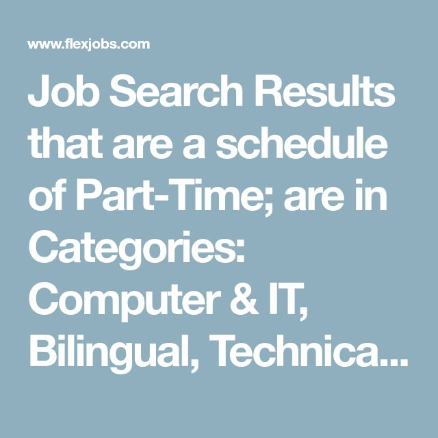 The 25+ best Part time job search ideas on Pinterest College - prep cook job description