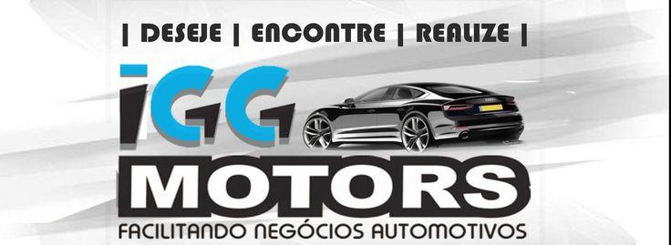 #Fiat #500 #Bravo #147 #brava #Doblo #Cargo #Ducato #Fiorino #Freemont #Grand #Siena #Idea #Linea #uno #Mille #mile #Palio #Adventure #Weekend #Punto #Siena #Strada #Ford #maverick #mustang #Courier #EcoSport #Edge #F-250 #Fiesta #Rocam #Focus #Fusion #Ka #+ #New #Ranger #Honda #Accord #CR-V #City #Civic #Si #Fit #Hyundai #Azera #Equus #HB20 #HR #Santa #Fe #Sonata #Tucson #Veloster #Veracruz #i30 #CW #iX35 #Iveco #Jac #Motors #J2 #J3 #Turin #J5 #J6 #Jaguar #F-Type #Coupé #XF #XJ #Supersport…