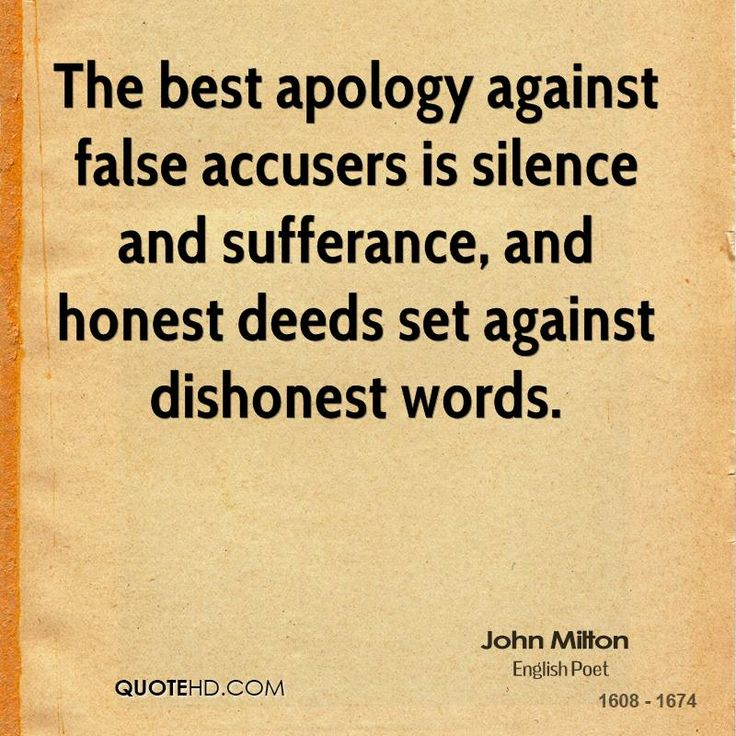 best milton poetry ideas macaroon image book  john milton quotes quotehd