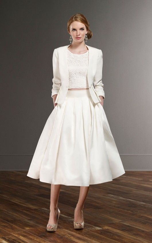1000 Ideas About Wedding Jacket On Pinterest Bridal