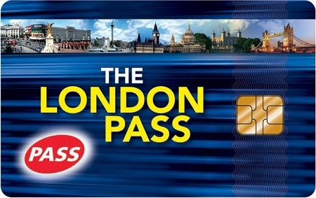 Whether you're in the early stages of planning your next London sightseeing vacation and researching your London , or you've already ordered your pass ready for when you arrive at our Central London serviced apartments in the next few weeks, here's five things you didn't know you could do with the London Sightseeing Pass: http://blog.smartcityapartments.com/five-things-you-didnt-know-you-could-do-with-your-london-sightseeing-pass/