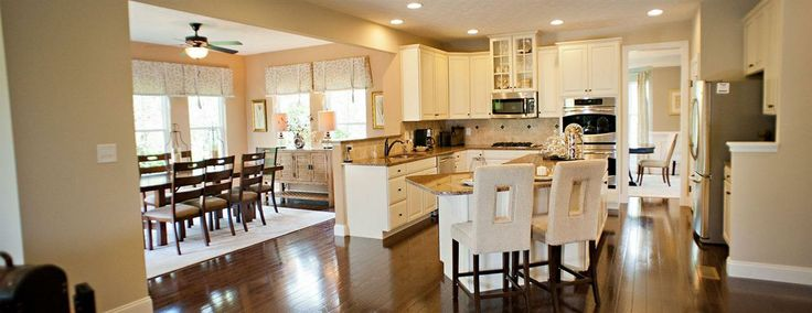 30 Best Images About HOUSE Kitchen amp Morning Room On