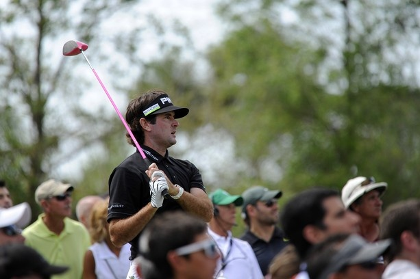 Bubba Watson ~ Winner of the 2012 Masters!: Years Golf, Golf Major, Bubba Watson, Golfer Bubba, Pga Golfer, 2012 Master, Official Website
