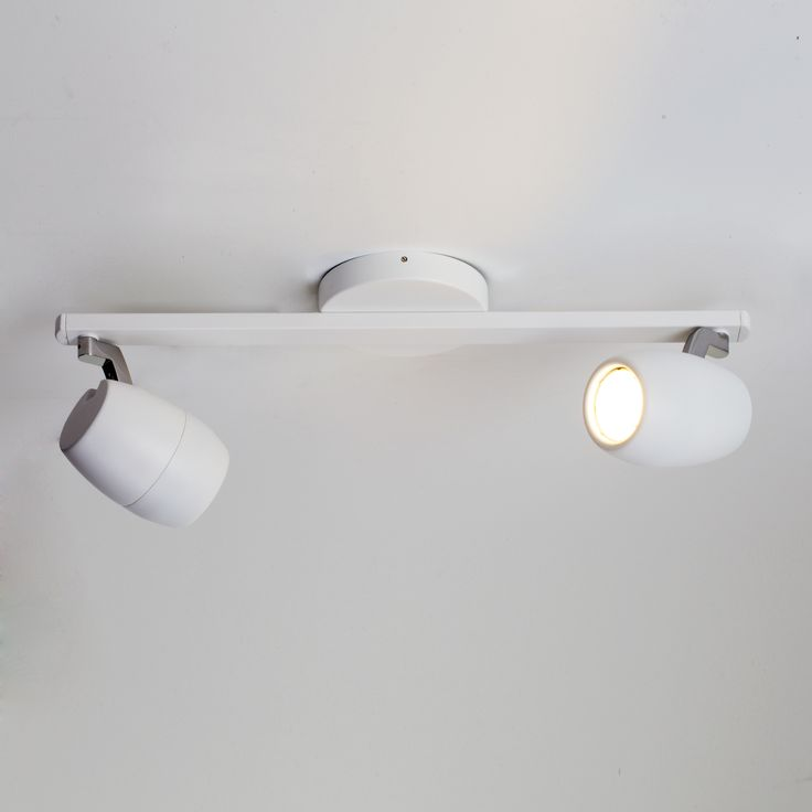 Ceiling Lights Tesco Direct : Ideas about ceiling spotlights on track