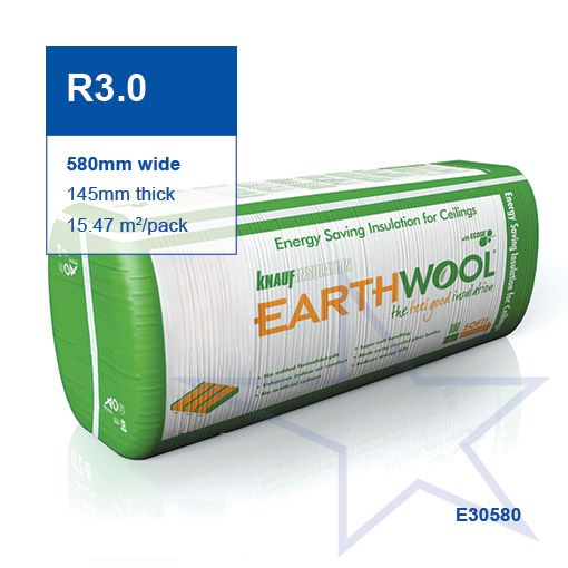 1000 Ideas About Roof Insulation On Pinterest Flat Roof