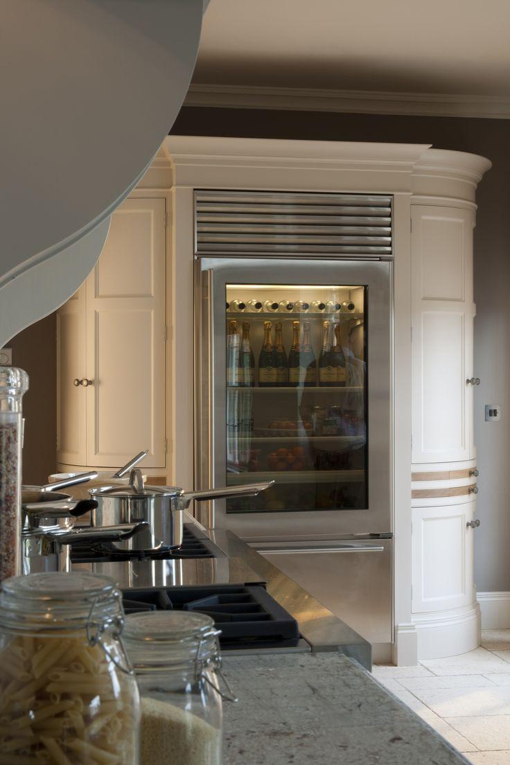 648 best kitchens images on pinterest dream kitchens kitchen