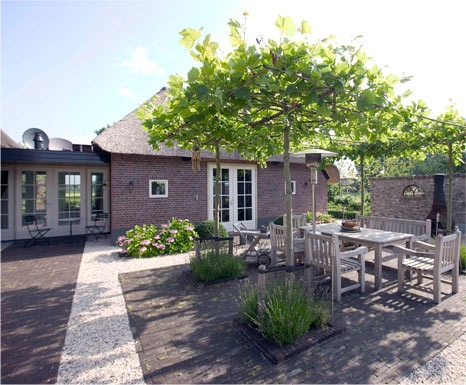 218 best huis images on pinterest - Arbor pergola goedkoop ...