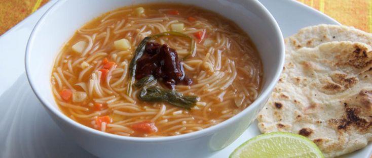 http://thelatinkitchen.com/r/recipe/sopa-aguada-mexican-pasta-soup