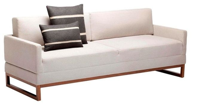 Modern Sleeper Sofa – check various designs and colors of Modern Sleeper Sofa on Pretty Home. Also check Modern Sectional http://www.prettyhome.org/modern-sleeper-sofa/