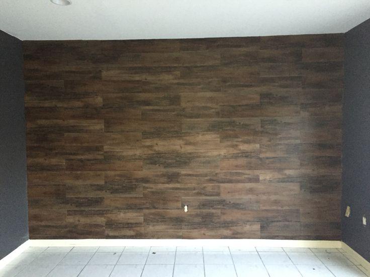 Diy Laminate Wood Wall Panel 84 Laminate Panels At Low S 20 Cheap Mat Paint