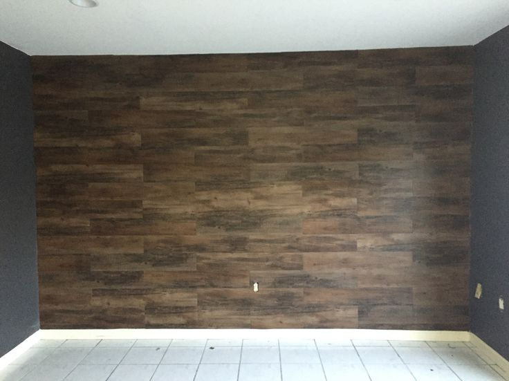 Wall Design Laminates : Wood laminate wall modern house