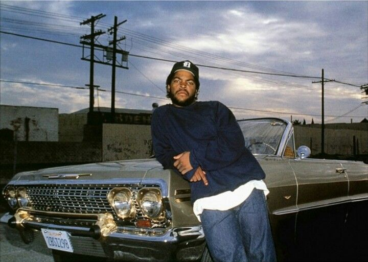 395 best images about ice cube omg i love him on for Great house music