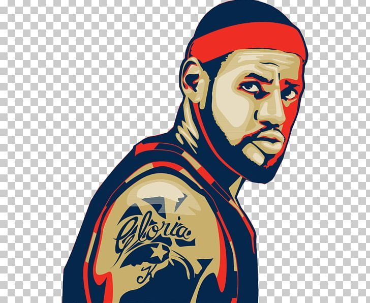 Lebron James Miami Heat Cleveland Cavaliers The Nba Finals Png Art Athlete Basketball Cleveland Cava Lebron James Miami Heat Lebron James Art Lebron James