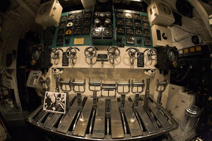 172 best images about submarine interior on pinterest for Interior room design generator