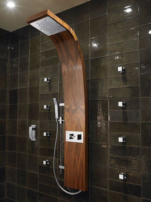 Bathroom Rain Shower Ideas 4783 best walk in shower ideas images on pinterest | shower ideas