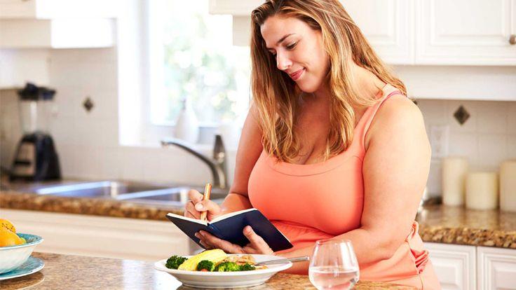 Biztos lépések kezdőknek az életmódváltáshoz: az étkezés | Peak girl