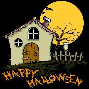 cute-halloween-gifs