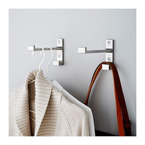 BJÄRNUM Hook - IKEA