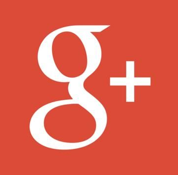 Our Virtual Assistants can help you set up your Google+ account and manage it from just $15/week!