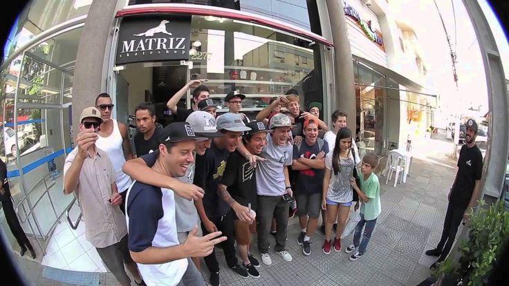 Nova Loja Matriz Skate Shop Novo Hamburgo-RS - http://DAILYSKATETUBE.COM/nova-loja-matriz-skate-shop-novo-hamburgo-rs/ -   Nova Loja Matriz Skate Shop Novo Hamburgo-RS Loja Novo Hamburgo Av. Bento Gonçalves 2277 Bairro Centro Novo Hamburgo - RS Fone: 051 3781-4008. - HamburgoRS, loja, matriz, nova, novo, shop, skate