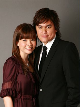 Joseph Prince Ministries: My new favorite Teacher of the Word of God...The BIBLE,