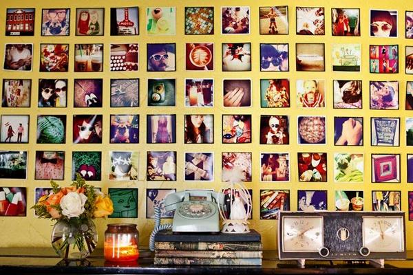 instagram-inspiration-wall