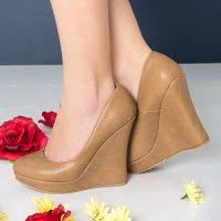pantofi-casual-femei-cu-platforma4