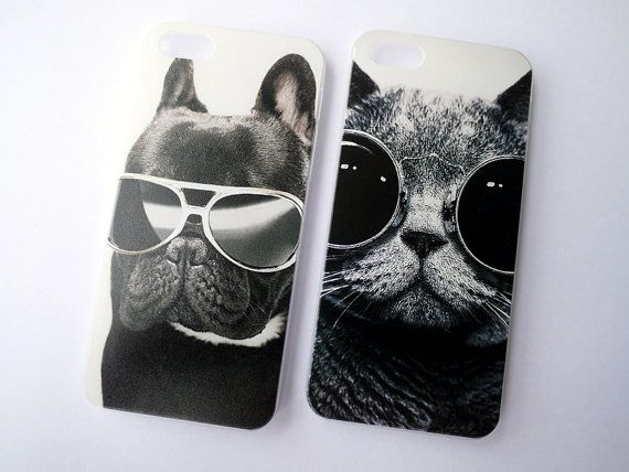 iphone 5 case iphone 5s case iphone 5 cases iphone 5s cases iphone 5s samsung galaxy note 3 case colored drawing cat and dog iphone 5s case