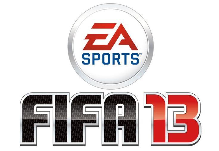 EA SPORTS vient d'annoncer aujourd'hui la disponibilité de la démo FIFA 13 en téléchargement sur Xbox 360 via le Xbox Live et sur PC via Origin. Les joueurs pourront télécharger la version Playstation 3 de la démo dès demain (12 septembre