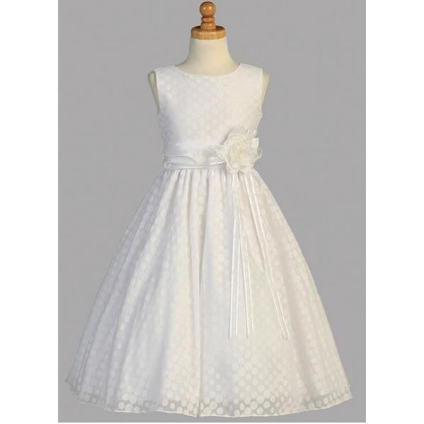 19 best images about robe de communion lou on pinterest. Black Bedroom Furniture Sets. Home Design Ideas