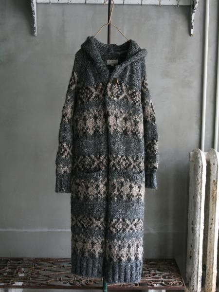 340 best images about kofter on Pinterest | Wool, The oa