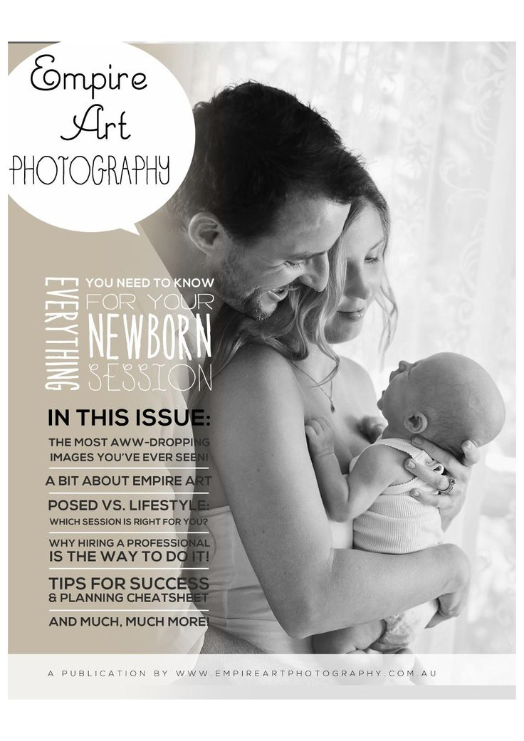 Sunshine coast newborn photographer