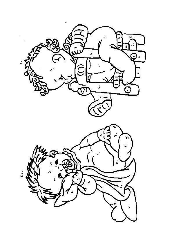 Baby uro nr 8 del 2