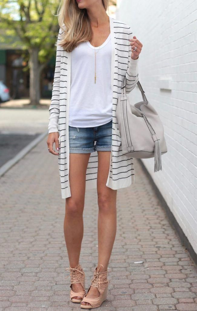 Women S Clothing Online Inexpensive Cute Outfits Summer In 2019