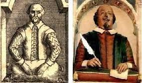 Waugh Presents New Interpretation of Shakespeare Monument at Stratford | Shakespeare Oxford Fellowship