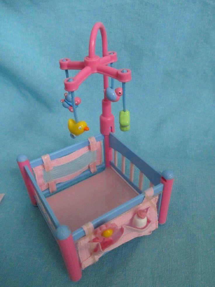 die besten 25 baby laufstall ideen auf pinterest. Black Bedroom Furniture Sets. Home Design Ideas