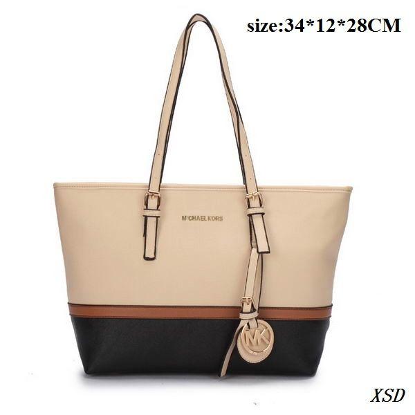 where can i buy celine handbags - La Folie des Sacs on Pinterest | Sac A Main, Tuto Sac and Longchamp