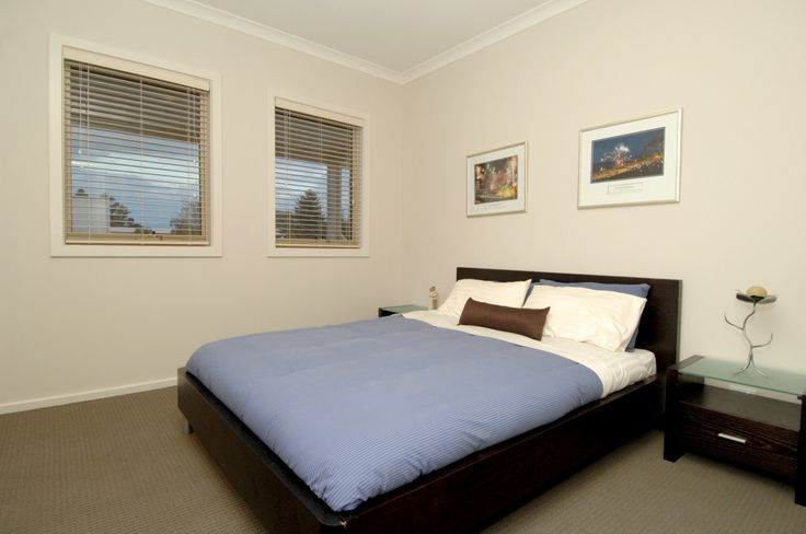 Bedroom  http://www.yourstylegroup.com.au/Ron.html