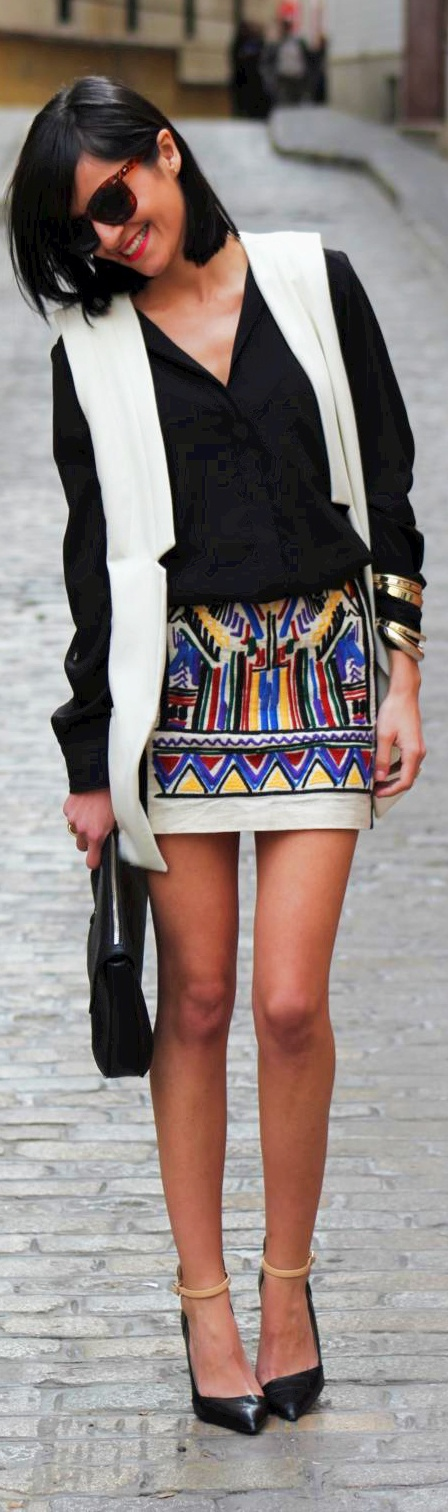 25 Best Ideas About Tribal Skirts On Pinterest Tribal Skirt Outfit Women 39 S Tribal Outfits