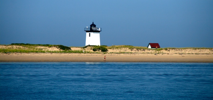 156 Best Provincetown Tourism Images On Pinterest