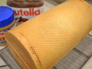 今日は昨晩焼いた久々のメッシュパンをUPしまーっす!!  は、 ・強力粉 300g ・ショートニング 15g ・糀ジャム 20g ・塩 3g ・スキムミルク ...