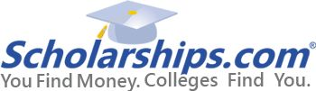 Scholarships.com - You Find Money. Colleges Find You. WV state grant for students attending WV or. pA schools.