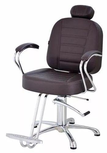 cadeira poltrona reclinavel turquesa-moveis cabeleireiro