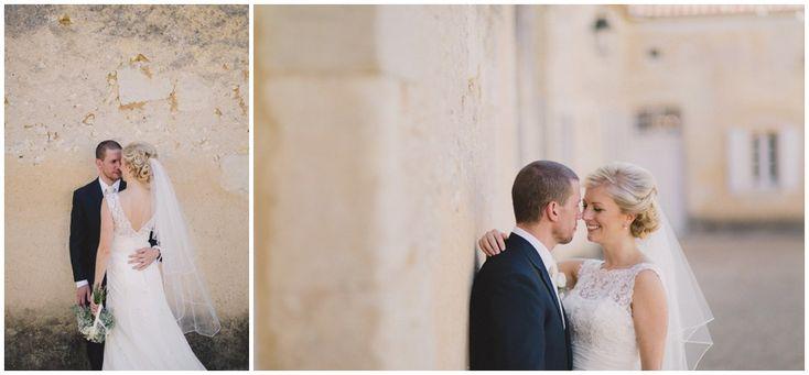 Destination Wedding Photographer Dordogne | Murray Clarke Photographer Surrey Blog